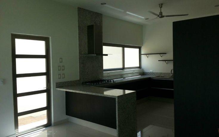 Foto de casa en condominio en renta en, álamos i, benito juárez, quintana roo, 1107807 no 04