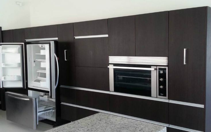 Foto de casa en condominio en renta en, álamos i, benito juárez, quintana roo, 1107807 no 05