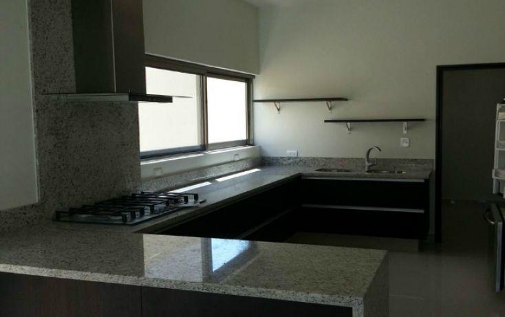 Foto de casa en condominio en renta en, álamos i, benito juárez, quintana roo, 1107807 no 06