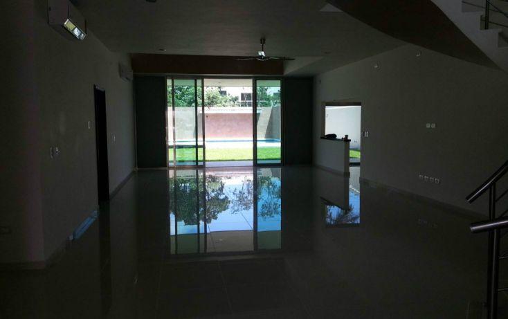Foto de casa en condominio en renta en, álamos i, benito juárez, quintana roo, 1107807 no 07