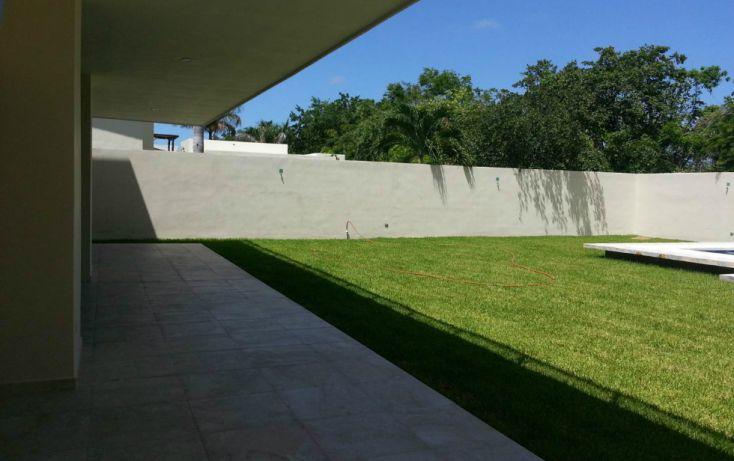 Foto de casa en condominio en renta en, álamos i, benito juárez, quintana roo, 1107807 no 10