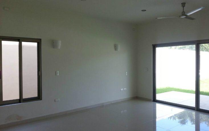 Foto de casa en condominio en renta en, álamos i, benito juárez, quintana roo, 1107807 no 11