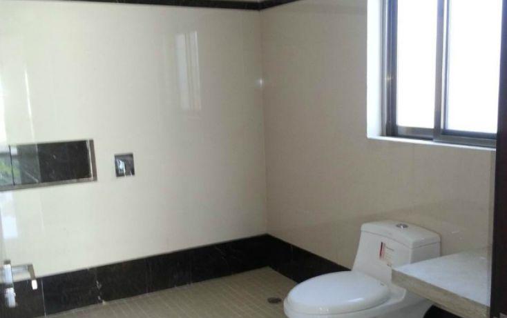 Foto de casa en condominio en renta en, álamos i, benito juárez, quintana roo, 1107807 no 12