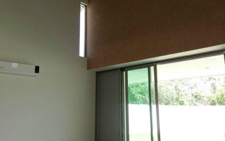 Foto de casa en condominio en renta en, álamos i, benito juárez, quintana roo, 1107807 no 14