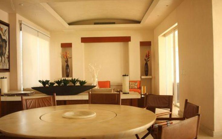Foto de casa en condominio en venta en, álamos i, benito juárez, quintana roo, 1113763 no 02