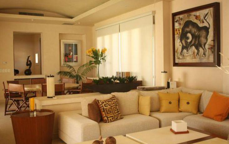 Foto de casa en condominio en venta en, álamos i, benito juárez, quintana roo, 1113763 no 03