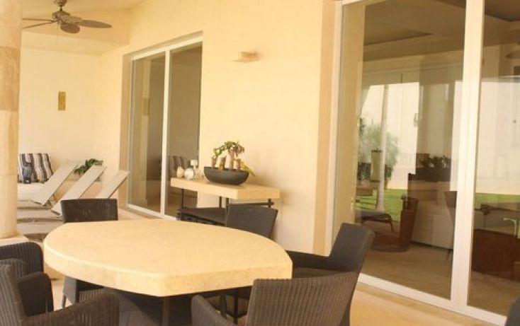 Foto de casa en condominio en venta en, álamos i, benito juárez, quintana roo, 1113763 no 04