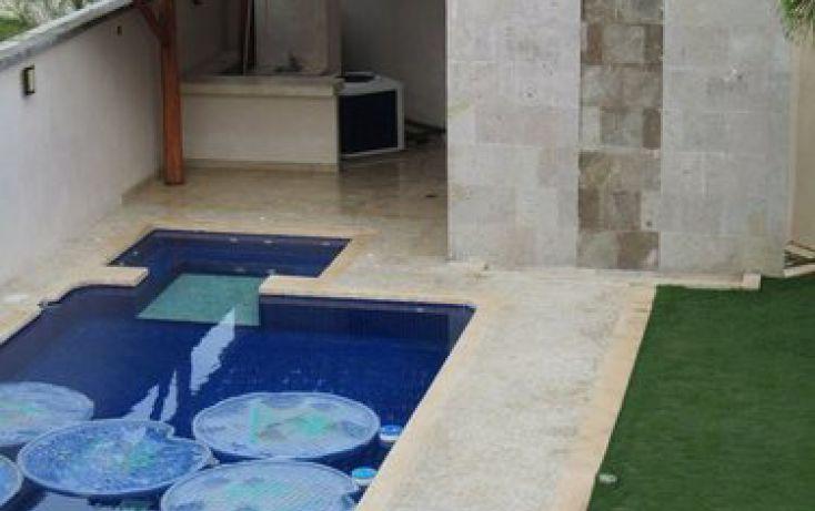 Foto de casa en condominio en venta en, álamos i, benito juárez, quintana roo, 1113763 no 05