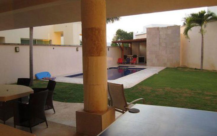 Foto de casa en condominio en venta en, álamos i, benito juárez, quintana roo, 1113763 no 06