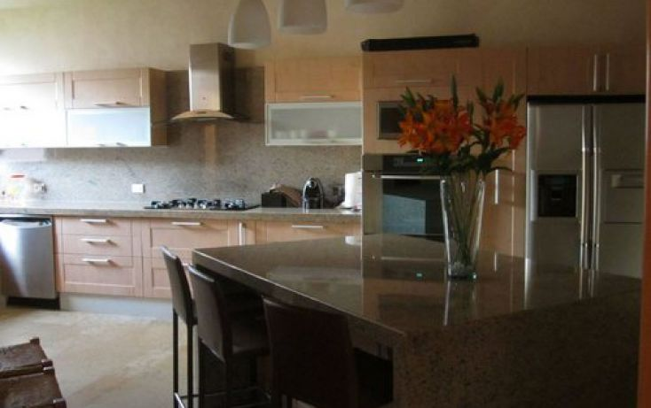 Foto de casa en condominio en venta en, álamos i, benito juárez, quintana roo, 1113763 no 07