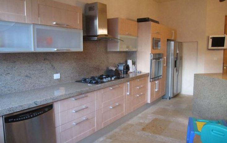 Foto de casa en condominio en venta en, álamos i, benito juárez, quintana roo, 1113763 no 08