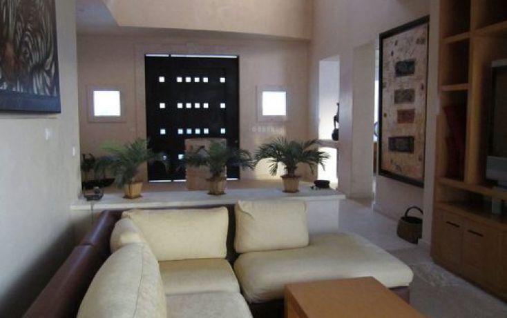 Foto de casa en condominio en venta en, álamos i, benito juárez, quintana roo, 1113763 no 09