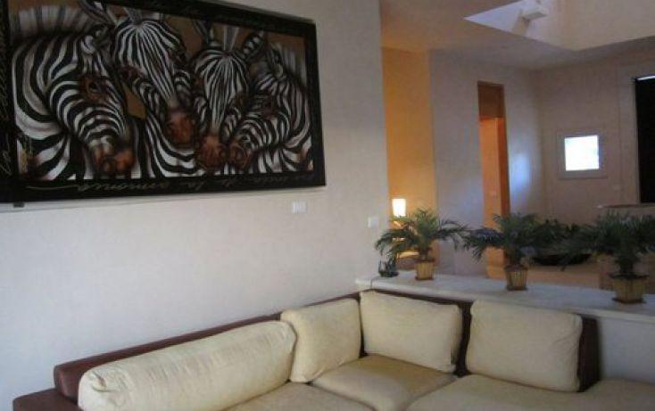Foto de casa en condominio en venta en, álamos i, benito juárez, quintana roo, 1113763 no 10