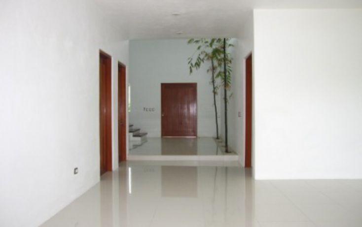 Foto de casa en condominio en venta en, álamos i, benito juárez, quintana roo, 1114051 no 02