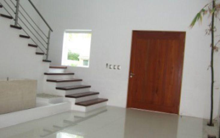 Foto de casa en condominio en venta en, álamos i, benito juárez, quintana roo, 1114051 no 03