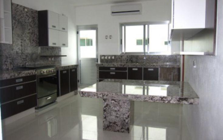 Foto de casa en condominio en venta en, álamos i, benito juárez, quintana roo, 1114051 no 04