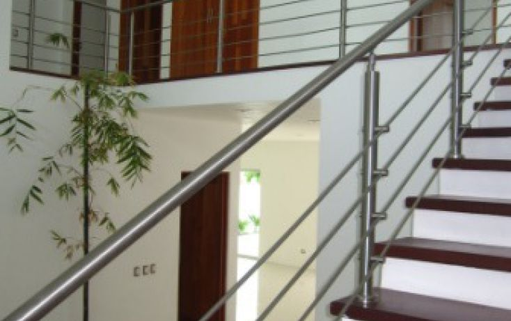 Foto de casa en condominio en venta en, álamos i, benito juárez, quintana roo, 1114051 no 06