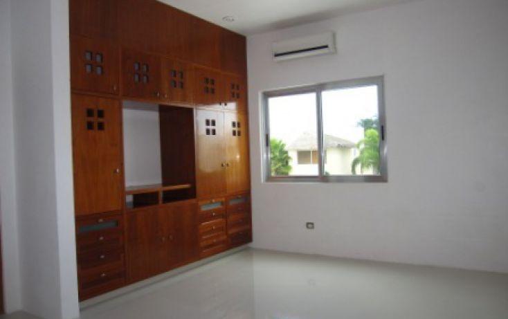 Foto de casa en condominio en venta en, álamos i, benito juárez, quintana roo, 1114051 no 07
