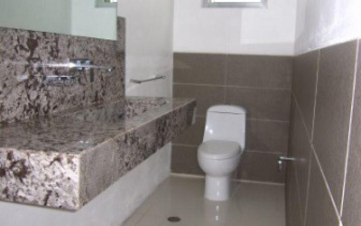 Foto de casa en condominio en venta en, álamos i, benito juárez, quintana roo, 1114051 no 08