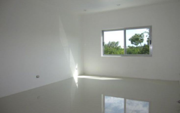 Foto de casa en condominio en venta en, álamos i, benito juárez, quintana roo, 1114051 no 09