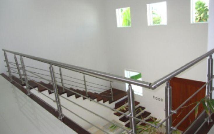 Foto de casa en condominio en venta en, álamos i, benito juárez, quintana roo, 1114051 no 10