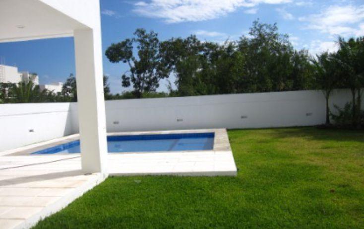 Foto de casa en condominio en venta en, álamos i, benito juárez, quintana roo, 1114051 no 11