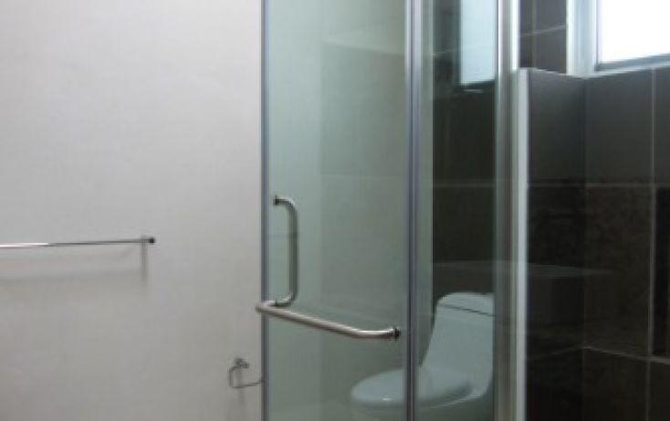 Foto de casa en condominio en venta en, álamos i, benito juárez, quintana roo, 1114051 no 12