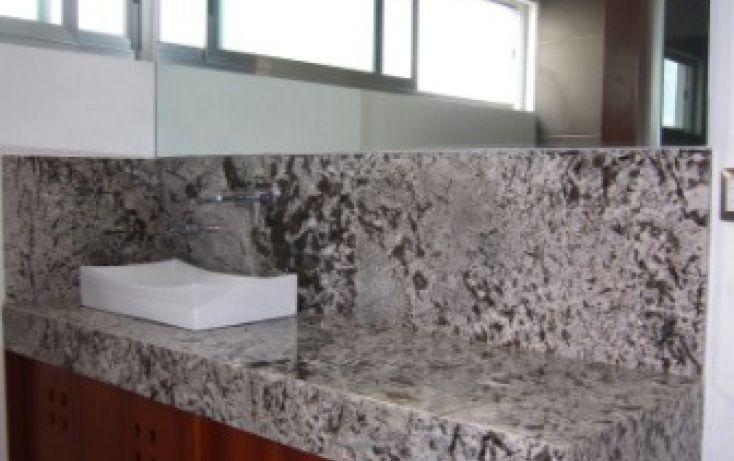 Foto de casa en condominio en venta en, álamos i, benito juárez, quintana roo, 1114051 no 13