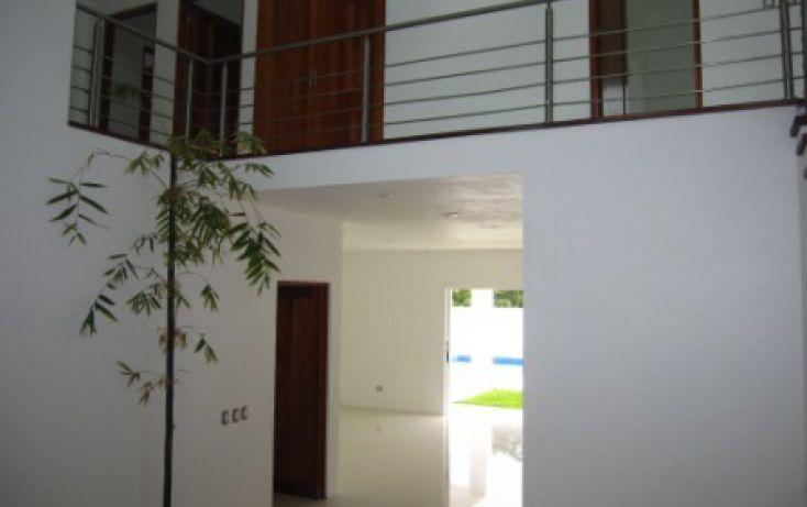 Foto de casa en condominio en venta en, álamos i, benito juárez, quintana roo, 1114051 no 14