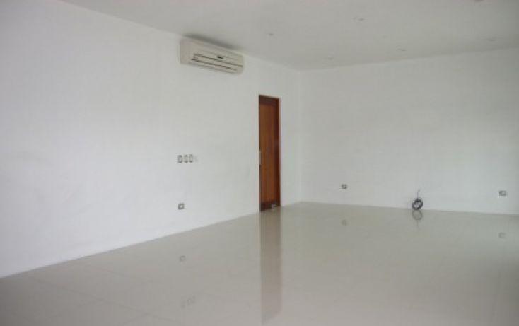 Foto de casa en condominio en venta en, álamos i, benito juárez, quintana roo, 1114051 no 15
