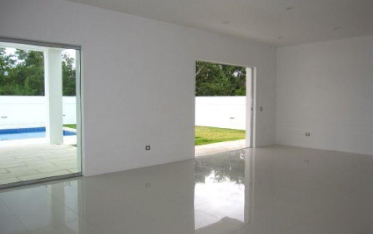 Foto de casa en condominio en venta en, álamos i, benito juárez, quintana roo, 1114051 no 16