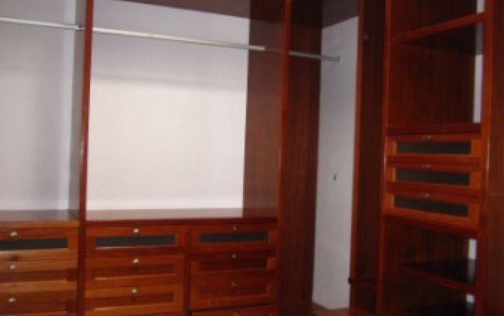 Foto de casa en condominio en venta en, álamos i, benito juárez, quintana roo, 1114051 no 17
