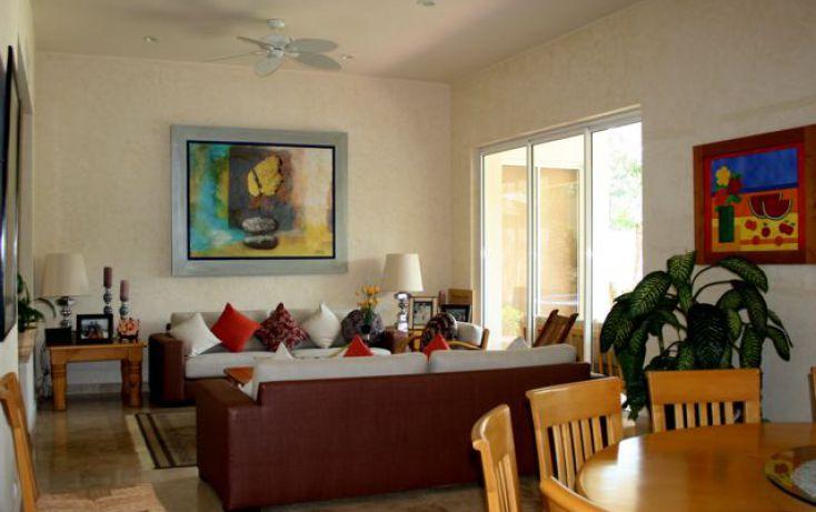 Foto de casa en condominio en venta en, álamos i, benito juárez, quintana roo, 1117567 no 06