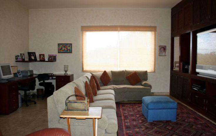 Foto de casa en condominio en venta en, álamos i, benito juárez, quintana roo, 1117567 no 07