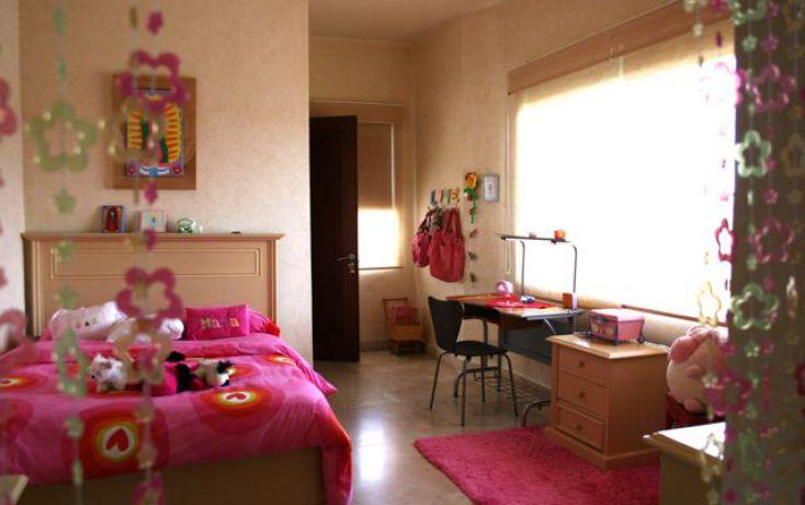 Foto de casa en condominio en venta en, álamos i, benito juárez, quintana roo, 1117567 no 08