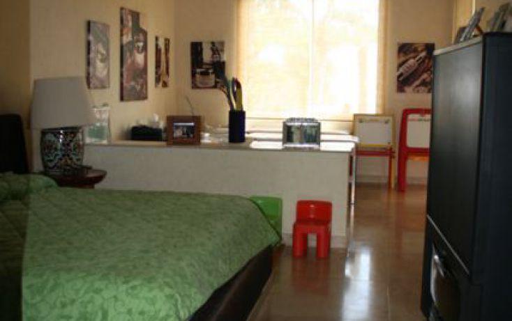 Foto de casa en condominio en venta en, álamos i, benito juárez, quintana roo, 1117567 no 09