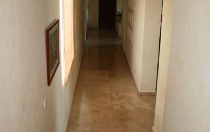 Foto de casa en condominio en venta en, álamos i, benito juárez, quintana roo, 1117567 no 10