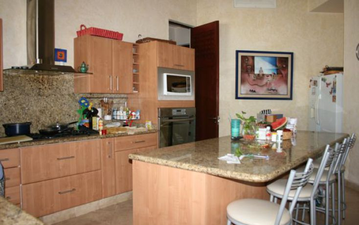 Foto de casa en condominio en venta en, álamos i, benito juárez, quintana roo, 1117567 no 11