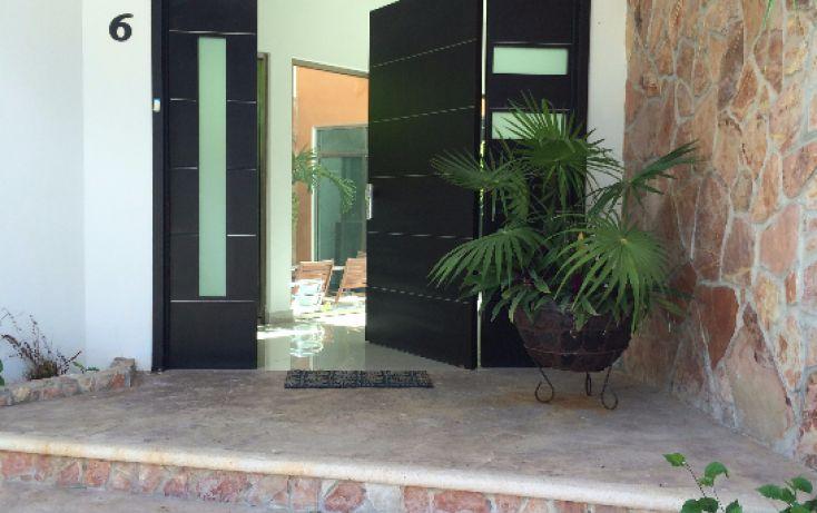 Foto de casa en venta en, álamos i, benito juárez, quintana roo, 1120685 no 02