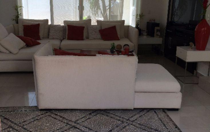 Foto de casa en venta en, álamos i, benito juárez, quintana roo, 1120685 no 03