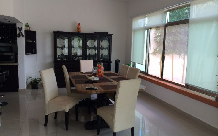 Foto de casa en venta en, álamos i, benito juárez, quintana roo, 1120685 no 04