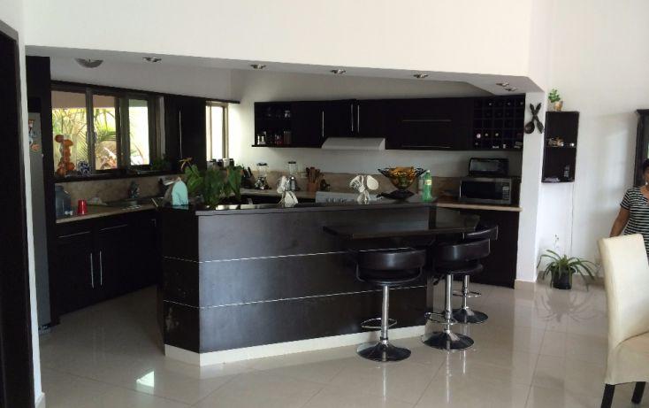 Foto de casa en venta en, álamos i, benito juárez, quintana roo, 1120685 no 05