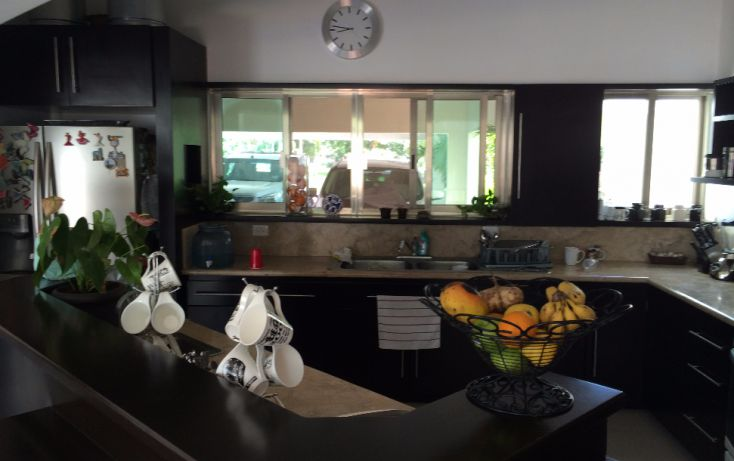 Foto de casa en venta en, álamos i, benito juárez, quintana roo, 1120685 no 06