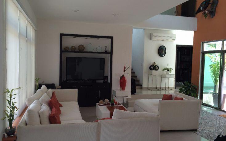 Foto de casa en venta en, álamos i, benito juárez, quintana roo, 1120685 no 07