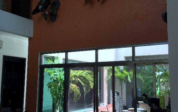 Foto de casa en venta en, álamos i, benito juárez, quintana roo, 1120685 no 08