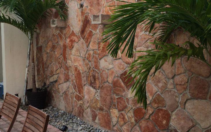 Foto de casa en venta en, álamos i, benito juárez, quintana roo, 1120685 no 10