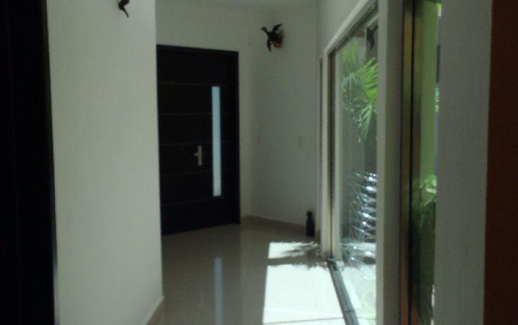 Foto de casa en venta en, álamos i, benito juárez, quintana roo, 1120685 no 13