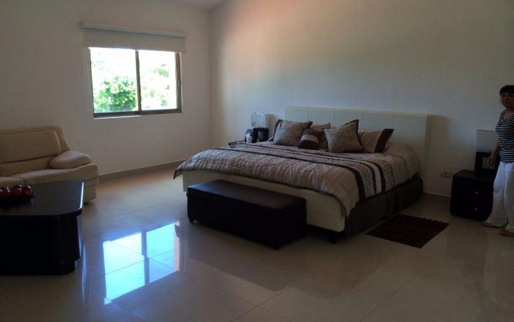 Foto de casa en venta en, álamos i, benito juárez, quintana roo, 1120685 no 14