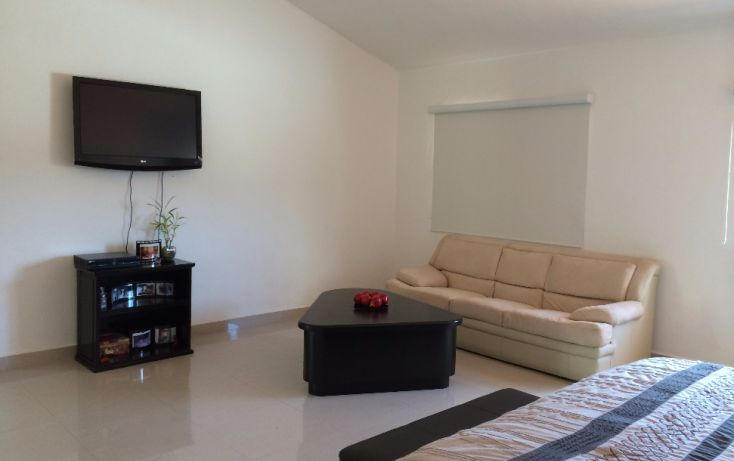Foto de casa en venta en, álamos i, benito juárez, quintana roo, 1120685 no 15