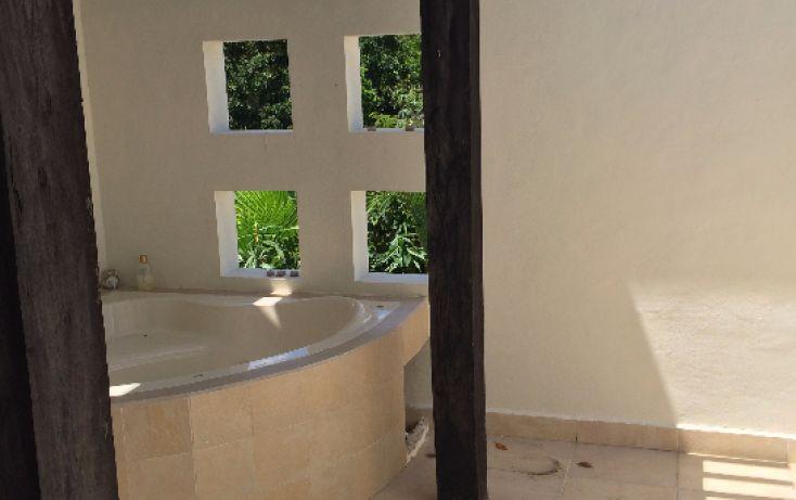 Foto de casa en venta en, álamos i, benito juárez, quintana roo, 1120685 no 19